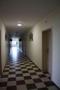 2 pokoje